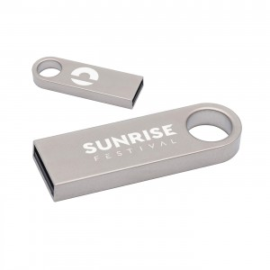 Pendrive Sunrise Festival 32GB